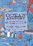 Cover-Bild zu Rothman, Julia: Ocean Anatomy