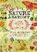 Cover-Bild zu Rothman, Julia: Nature Anatomy