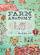 Cover-Bild zu Rothman, Julia: Farm Anatomy