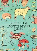 Cover-Bild zu Rothman, Julia: The Julia Rothman Collection