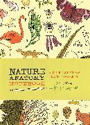 Cover-Bild zu Rothman, Julia: Nature Anatomy Notebook