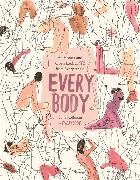 Cover-Bild zu Rothman, Julia: Every Body