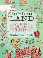 Cover-Bild zu Rothman, Julia: Auf dem Land