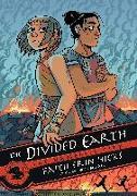Cover-Bild zu Hicks, Faith Erin: The Nameless City: The Divided Earth