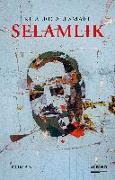 Cover-Bild zu Alesmael, Khaled: Selamlik