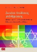 Cover-Bild zu Bartholomae, Joachim (Beitr.): Zwischen Annäherung und Abgrenzung (eBook)