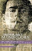 Cover-Bild zu Grumbach, Detlef (Hrsg.): Treffpunkt im Unendlichen (eBook)