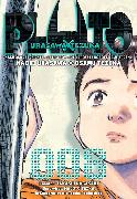 Cover-Bild zu Nagasaki, Takashi: Pluto: Urasawa X Tezuka, Band 8