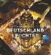 Cover-Bild zu Schattauer, Julia: Deutschland leuchtet