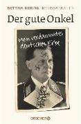Cover-Bild zu Der gute Onkel (eBook) von Göring, Bettina