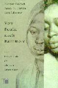 Cover-Bild zu Finzsch, Norbert: Von Benin nach Baltimore