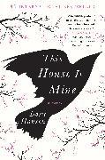 Cover-Bild zu Hansen, Dörte: This House Is Mine (eBook)