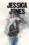 Cover-Bild zu Bendis, Brian Michael: Jessica Jones Vol. 1: Uncaged