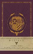 Cover-Bild zu Insight Editions: Destiny: Guardian's Journal