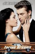 Cover-Bild zu Gladden, Delsheree: Torino Dreams (eBook)