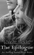Cover-Bild zu Gladden, Delsheree: Epilogue: An Aerling Series Short Story (eBook)