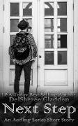 Cover-Bild zu Gladden, Delsheree: Next Step: An Aerling Series Short Story (eBook)