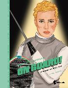 Cover-Bild zu Cavallo, Francesca: On Guard!