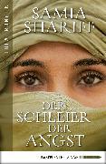 Cover-Bild zu Der Schleier der Angst (eBook) von Shariff, Samia