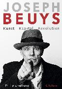 Cover-Bild zu Joseph Beuys