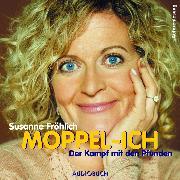 Cover-Bild zu Fröhlich, Susanne: Moppel-Ich (Audio Download)