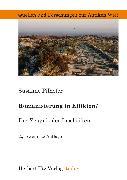 Cover-Bild zu Froehlich, Susanne: Romanisierung in Kilikien? (eBook)