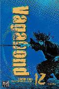 Cover-Bild zu Inoue, Takehiko: Vagabond (VIZBIG Edition), Vol. 12