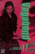 Cover-Bild zu Inoue, Takehiko: Vagabond (VIZBIG Edition), Vol. 11