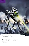 Cover-Bild zu PLPR5:War of the Worlds, The RLA 1st Edition - Paper von Wells, H. G.