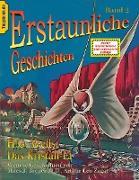 Cover-Bild zu Das Kristall-Ei (eBook) von Wells, H. G.