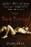 Cover-Bild zu Lear, James: Back Passage