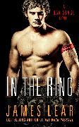 Cover-Bild zu Lear, James: In the Ring