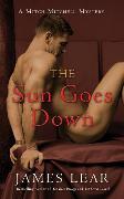 Cover-Bild zu Lear, James: The Sun Goes Down (eBook)
