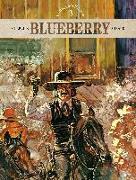 Cover-Bild zu Charlier, Jean-Michel: Blueberry - Collector's Edition 03