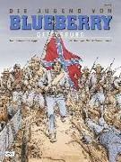 Cover-Bild zu Berner, Horst: Gettysburg