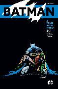 Cover-Bild zu Starlin, Jim: Batman: A Death in the Family The Deluxe Edition