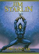 Cover-Bild zu Jim Starlin: Jim Starlin's Dreadstar: The Beginning