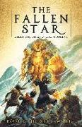 Cover-Bild zu Wolfe, Robert Hewitt: The Fallen Star