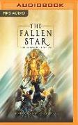 Cover-Bild zu Hewitt Wolfe, Robert: The Fallen Star