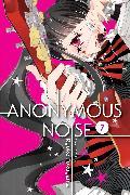 Cover-Bild zu Fukuyama, Ryoko: Anonymous Noise, Vol. 7
