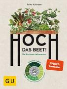Cover-Bild zu Hoch das Beet! von Kullmann, Folko