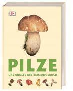 Cover-Bild zu Pilze von Læssøe, Thomas