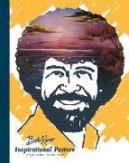 Cover-Bild zu Ross, Bob: Bob Ross Inspirational Posters
