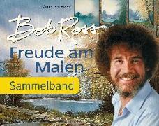 Cover-Bild zu Ross, Bob: Freude am Malen Sammelband