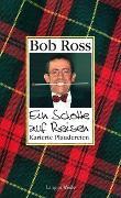 Cover-Bild zu Ross, Bob: Ein Schotte auf Reisen