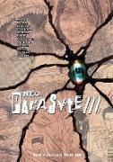 Cover-Bild zu Peach-Pit: Neo Parasyte m
