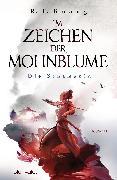 Cover-Bild zu Kuang, R. F.: Im Zeichen der Mohnblume - Die Schamanin (eBook)