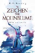 Cover-Bild zu Kuang, R. F.: Im Zeichen der Mohnblume - Die Kaiserin (eBook)