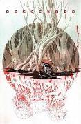 Cover-Bild zu Jeff Lemire: Descender Volume 5: Rise of the Robots