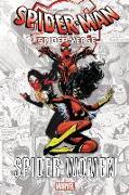 Cover-Bild zu Wolfman, Marv: Spider-Man: Spider-Verse - Spider-Women